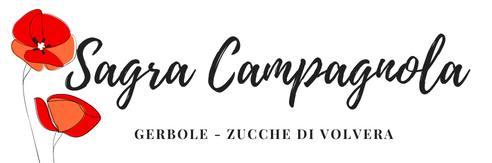 Sagra Campagnola | Gerbole Volvera TO